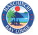 Manchinchi Bay Lodge
